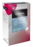 Pharmavie CÉrÉbral 60 Comprimés à ALBERTVILLE