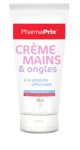 Acheter Crème mains et ongles à ALBERTVILLE