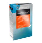 Pharmavie MagnÉsium + T 60 Comprimés à ALBERTVILLE
