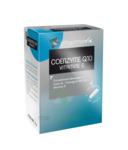 Pharmavie Coenzyme Q10 30 Gélules à ALBERTVILLE