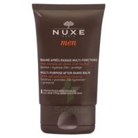 Baume Après-rasage Multi-fonctions Nuxe Men50ml à ALBERTVILLE