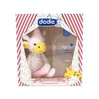 Dodie Coffret Eau De Senteur Bébé Fille Girafe à ALBERTVILLE