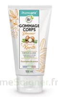 Gommage Corps à ALBERTVILLE