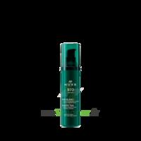 Nuxe Bio Soin Hydratant Teinté Multi-perfecteur - Teinte Claire 50ml à ALBERTVILLE