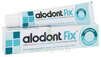 Alodont Fix Crème Fixative Hypoallergénique 50g à ALBERTVILLE