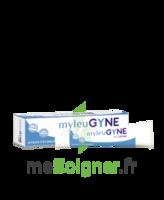 Myleugyne 1 %, Crème à ALBERTVILLE