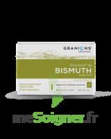 Granions De Bismuth 2 Mg/2 Ml S Buv 10amp/2ml à ALBERTVILLE