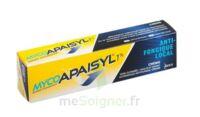Mycoapaisyl 1 % Crème T/30g à ALBERTVILLE