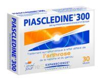 Piascledine 300 Mg Gél Plq/30 à ALBERTVILLE