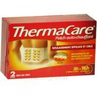 Thermacare, Bt 2 à ALBERTVILLE