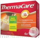 Thermacare, Pack 6 à ALBERTVILLE