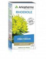 Arkogélules Rhodiole Gélules Fl/45 à ALBERTVILLE