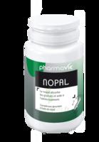 Pharmavie Minceur Nopal 60 Gel à ALBERTVILLE