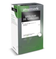 Pharmavie Bruleur De Graisses 90 Comprimés à ALBERTVILLE