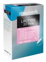 Pharmavie Lact'ime 20 Mds 20 Gélules à ALBERTVILLE