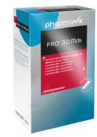 Pharmavie Pro 30 Mds 30 Gélules à ALBERTVILLE
