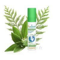 Puressentiel Respiratoire Spray Aérien Resp'ok® - Format Familial - 200 Ml à ALBERTVILLE