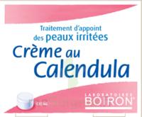 Boiron Crème Au Calendula Crème à ALBERTVILLE