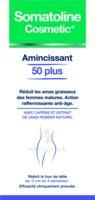 Somatoline Cosmetic Amaincissant Minceur 50+ 150ml à ALBERTVILLE
