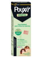 Pouxit Végétal Lotion Fl/200ml à ALBERTVILLE