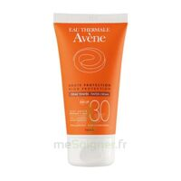 Avène Solaire Crème Spf30 - Teinté 50ml
