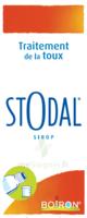 Boiron Stodal Sirop à ALBERTVILLE