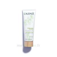 Caudalie Masque Crème Hydratant 75ml à ALBERTVILLE