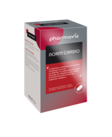 Pharmavie Norm'cardio à ALBERTVILLE