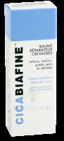 Cicabiafine Baume Reparateur Crevasses 50ml à ALBERTVILLE