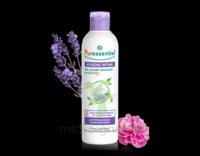 Puressentiel Hygiène Intime Gel Hygiène Intime Lavant Douceur Certifié Bio** - 250 Ml à ALBERTVILLE