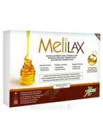 Aboca Melilax Microlavements Pour Adultes à ALBERTVILLE