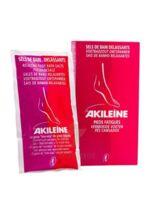 Akileïne Sels De Bain Délassants à ALBERTVILLE