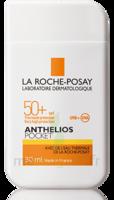 Anthelios Xl Pocket Spf50+ Lait Fl/30ml à ALBERTVILLE