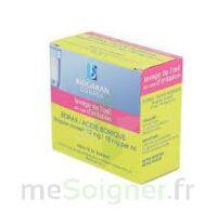 Borax/acide Borique Biogaran Conseil 12 Mg/18 Mg Par Ml, Solution Pour Lavage Ophtalmique En Récipient Unidose à ALBERTVILLE