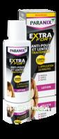 Paranix Extra Fort Lotion Antipoux 100ml à ALBERTVILLE