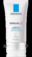 Effaclar Mat Crème Hydratante Matifiante 40ml+gel Moussant à ALBERTVILLE