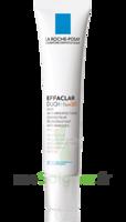 Effaclar Duo + Spf30 Crème Soin Anti-imperfections T/40ml à ALBERTVILLE