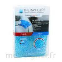 Therapearl Compresse Multi-zones B/1 à ALBERTVILLE