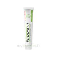 Fluocaril Bi-fluoré 250 Mg Pâte Dentifrice Menthe T/75ml à ALBERTVILLE