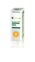 Huile Essentielle Bio Mandarine Verte à ALBERTVILLE