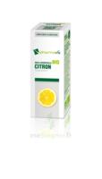 Huile Essentielle Bio Citron à ALBERTVILLE