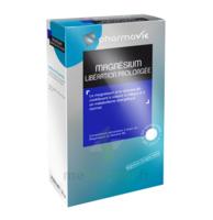Pharmavie MagnÉsium LibÉration ProlongÉe  30 Comprimés à ALBERTVILLE