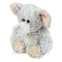 Soframar Cozy Bouillotte Déhoussable Elephant à ALBERTVILLE