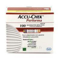 Accu - Chek Performa, Bt 100 à ALBERTVILLE