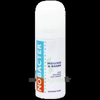 Nobacter Mousse à Raser Peau Sensible 150ml à ALBERTVILLE