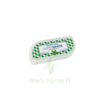 Superwhite Fresh Mini Mints Pastilles Menthe Forte B/50 à ALBERTVILLE