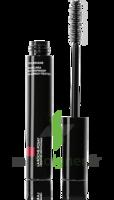 Tolériane Mascara Waterproof Noir 8ml à ALBERTVILLE