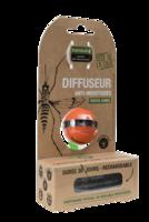 Manouka Insect Anti-moustique Diffuseur Boule à ALBERTVILLE