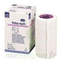 Peha-haft® Bande De Fixation Auto-adhérente 10 Cm X 4 Mètres à ALBERTVILLE