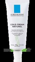La Roche Posay Cold Cream Crème 100ml à ALBERTVILLE